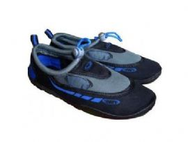 Wet Beach Pool Shoes | TWF Wet Shoes Adult